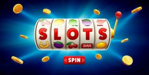 Reducing Mistakes in Playing Online Slots