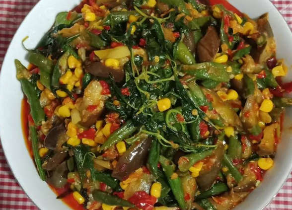 Manadonese Food You Must Try