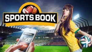 Handicap Betting Game Becomes a Profitable Game