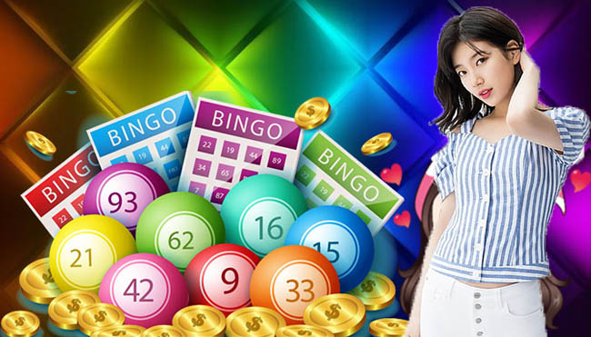Calculation of the Output Number for Online Togel Gambling