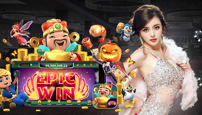 The Complete Guide to Depositing in Online Slot Gambling