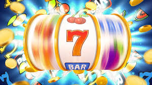 Translucent Jackpot in Playing Online Slot Gambling